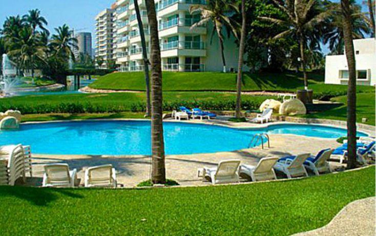 Foto de departamento en venta en costera de las palmas, 3 de abril, acapulco de juárez, guerrero, 1542852 no 10