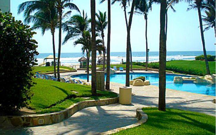 Foto de departamento en venta en costera de las palmas, 3 de abril, acapulco de juárez, guerrero, 1542852 no 11
