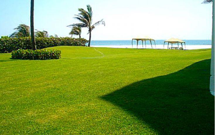 Foto de departamento en venta en costera de las palmas, 3 de abril, acapulco de juárez, guerrero, 1542852 no 12
