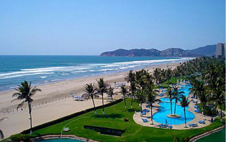 Foto de departamento en venta en costera de las palmas, 3 de abril, acapulco de juárez, guerrero, 1542852 no 13