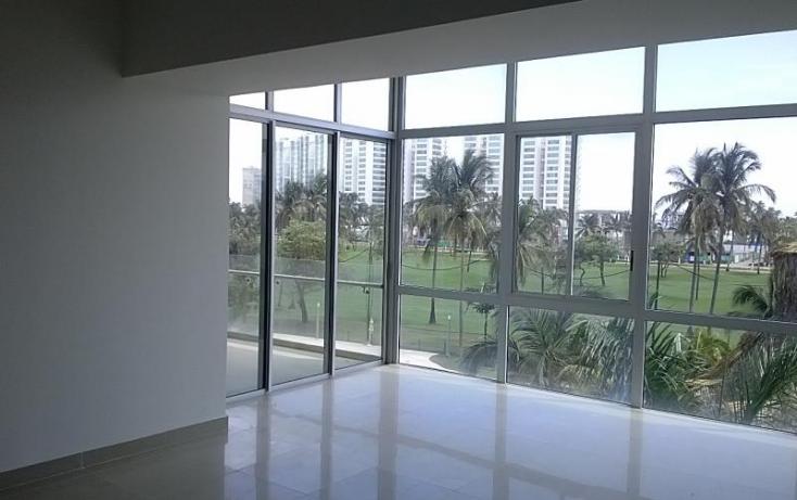 Foto de departamento en venta en costera de las palmas 3, playa diamante, acapulco de juárez, guerrero, 522820 no 02