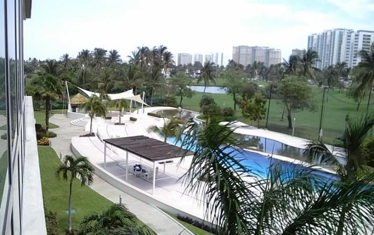 Foto de departamento en venta en costera de las palmas 3, playa diamante, acapulco de juárez, guerrero, 522820 no 06