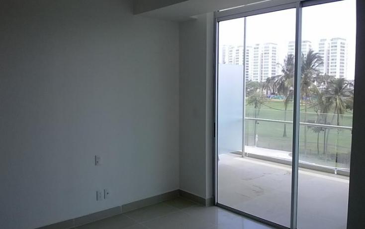 Foto de departamento en venta en costera de las palmas 3, playa diamante, acapulco de juárez, guerrero, 522820 no 07