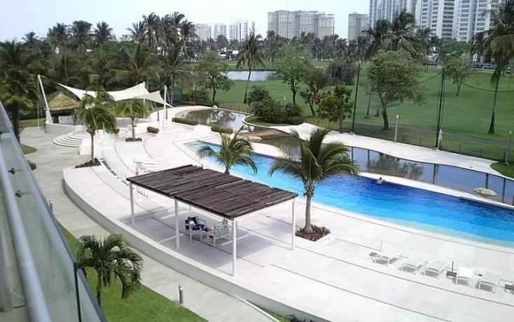 Foto de departamento en venta en costera de las palmas 3, playa diamante, acapulco de juárez, guerrero, 522820 no 09