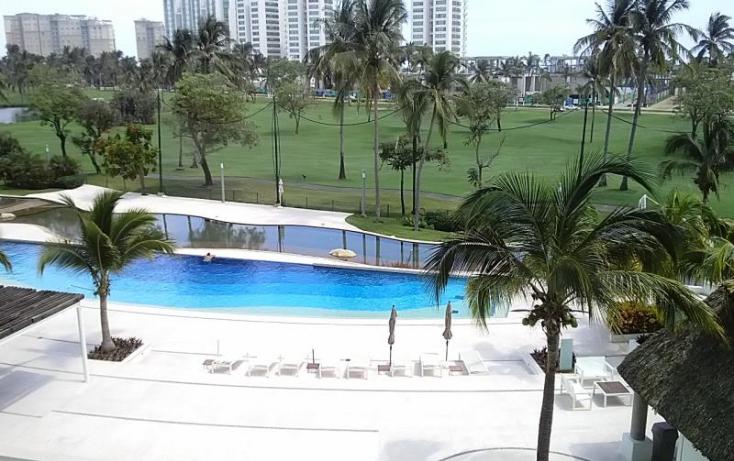 Foto de departamento en venta en costera de las palmas 3, playa diamante, acapulco de juárez, guerrero, 522820 no 10