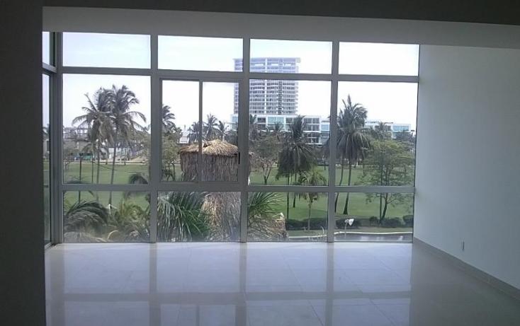Foto de departamento en venta en costera de las palmas 3, playa diamante, acapulco de juárez, guerrero, 522820 no 13