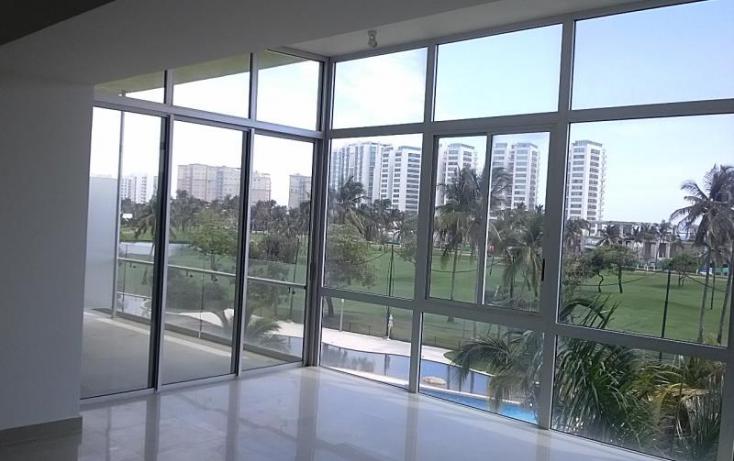 Foto de departamento en venta en costera de las palmas 3, playa diamante, acapulco de juárez, guerrero, 522820 no 14