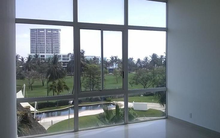 Foto de departamento en venta en costera de las palmas 3, playa diamante, acapulco de juárez, guerrero, 522820 no 17