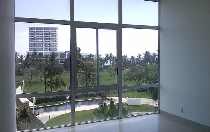 Foto de departamento en venta en costera de las palmas 3, playa diamante, acapulco de ju?rez, guerrero, 522820 No. 17