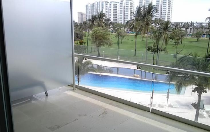 Foto de departamento en venta en costera de las palmas 3, playa diamante, acapulco de juárez, guerrero, 522820 no 21