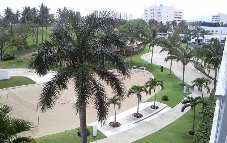 Foto de departamento en venta en costera de las palmas 3, playa diamante, acapulco de juárez, guerrero, 522820 no 24