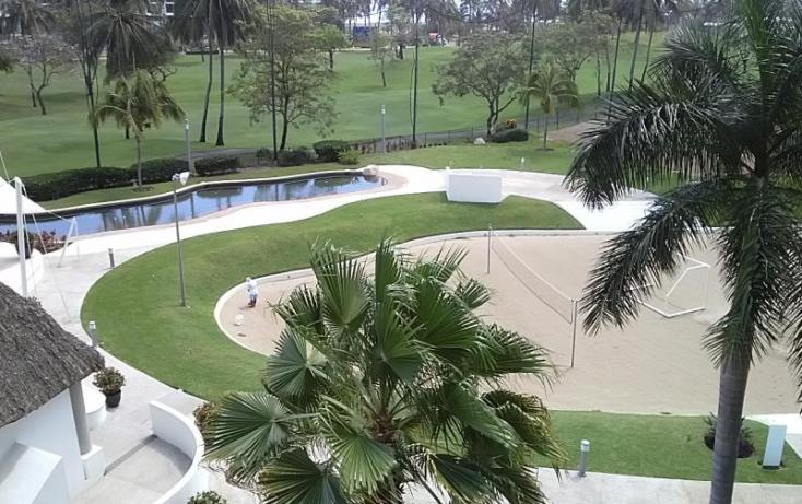 Foto de departamento en venta en costera de las palmas 3, playa diamante, acapulco de juárez, guerrero, 522820 no 25