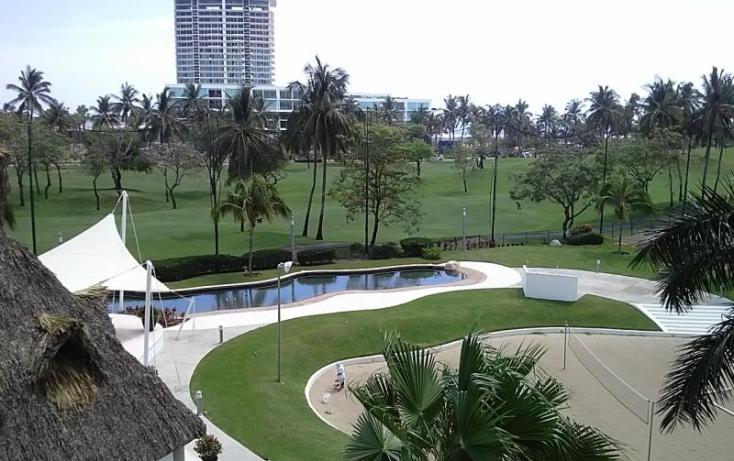 Foto de departamento en venta en costera de las palmas 3, playa diamante, acapulco de juárez, guerrero, 522820 no 26