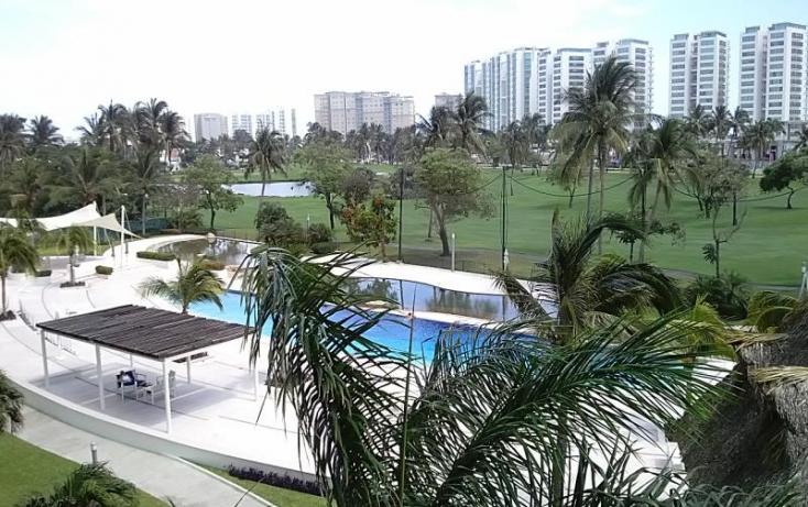 Foto de departamento en venta en costera de las palmas 3, playa diamante, acapulco de juárez, guerrero, 522820 no 27