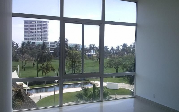 Foto de departamento en venta en costera de las palmas 3, playa diamante, acapulco de juárez, guerrero, 522820 no 30