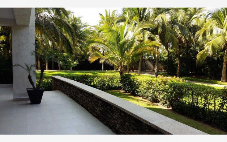 Foto de departamento en venta en costera de las palmas 30, plan de los amates, acapulco de juárez, guerrero, 1994598 no 10