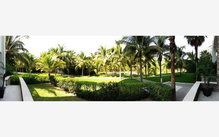 Foto de departamento en venta en costera de las palmas 30, playa diamante, acapulco de juárez, guerrero, 1994598 No. 12