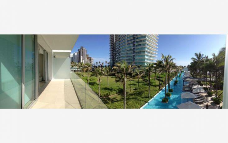 Foto de departamento en venta en costera de las palmas 33, 3 de abril, acapulco de juárez, guerrero, 1138649 no 02