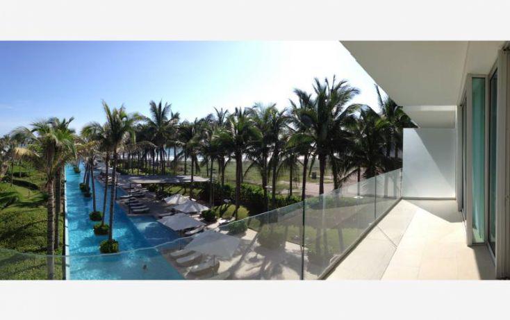 Foto de departamento en venta en costera de las palmas 33, 3 de abril, acapulco de juárez, guerrero, 1138649 no 03