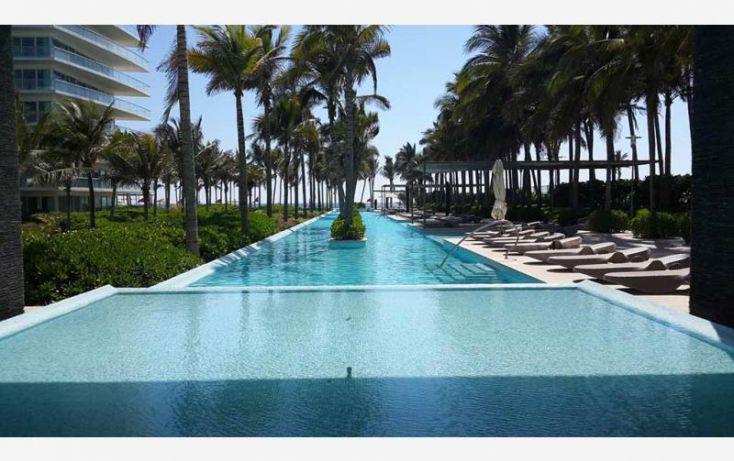 Foto de departamento en venta en costera de las palmas 33, 3 de abril, acapulco de juárez, guerrero, 1138649 no 13