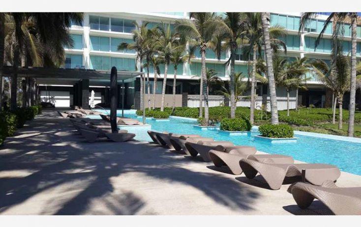 Foto de departamento en venta en costera de las palmas 33, 3 de abril, acapulco de juárez, guerrero, 1138649 no 18