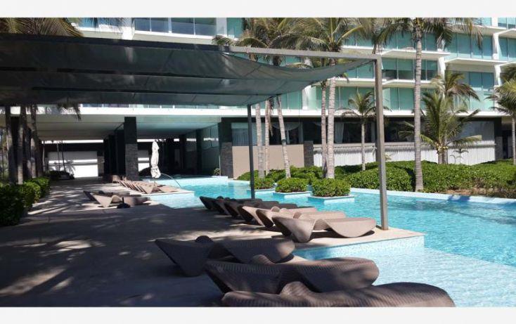 Foto de departamento en venta en costera de las palmas 33, 3 de abril, acapulco de juárez, guerrero, 1138649 no 19
