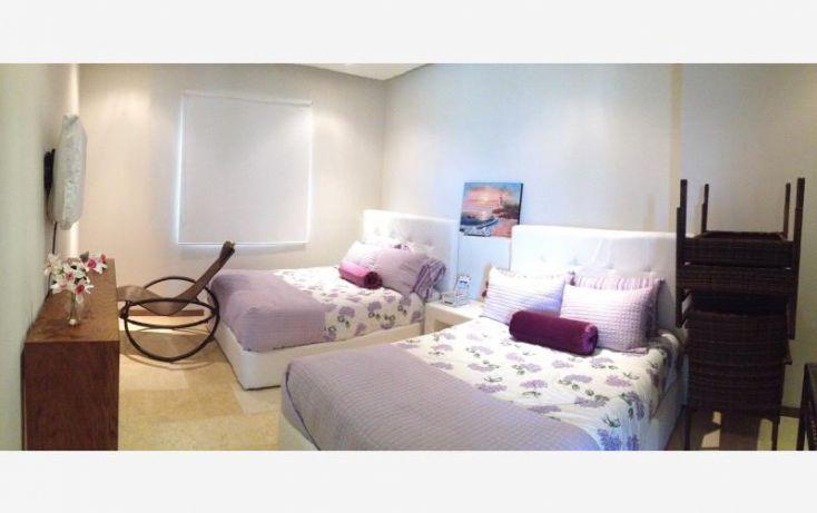 Foto de departamento en venta en costera de las palmas 4, 3 de abril, acapulco de juárez, guerrero, 1218217 no 07