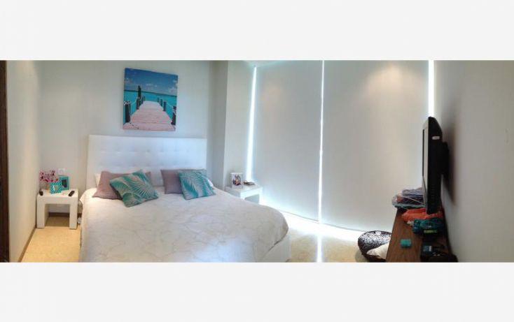 Foto de departamento en venta en costera de las palmas 4, 3 de abril, acapulco de juárez, guerrero, 1218217 no 09