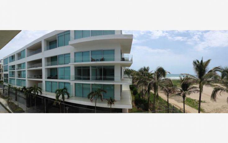 Foto de departamento en venta en costera de las palmas 4, 3 de abril, acapulco de juárez, guerrero, 1218217 no 13