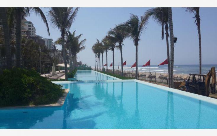 Foto de departamento en venta en costera de las palmas 4, 3 de abril, acapulco de juárez, guerrero, 1218217 no 14