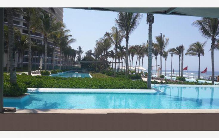 Foto de departamento en venta en costera de las palmas 4, 3 de abril, acapulco de juárez, guerrero, 1218217 no 16