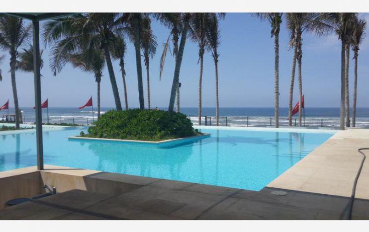 Foto de departamento en venta en costera de las palmas 4, 3 de abril, acapulco de juárez, guerrero, 1218217 no 18