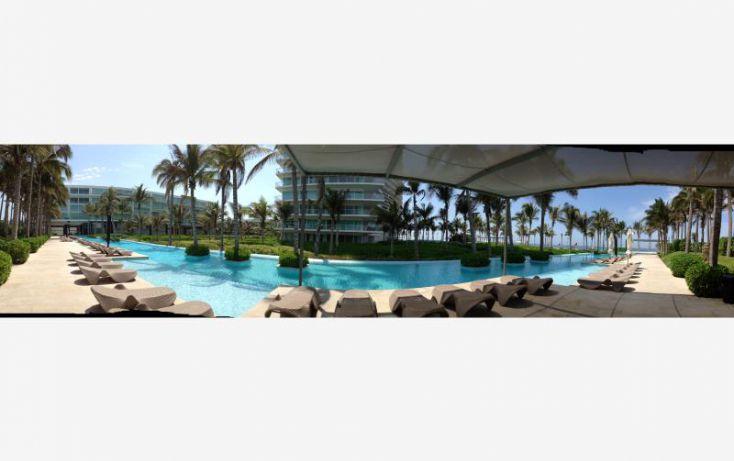 Foto de departamento en venta en costera de las palmas 4, 3 de abril, acapulco de juárez, guerrero, 1218217 no 20