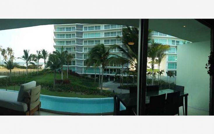 Foto de departamento en venta en costera de las palmas 4, 3 de abril, acapulco de juárez, guerrero, 1903422 no 03