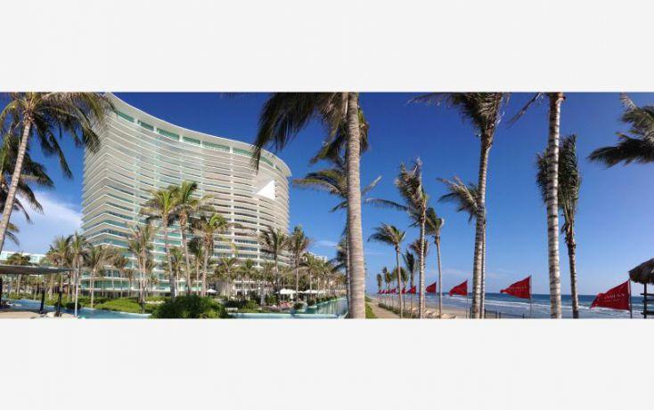 Foto de departamento en venta en costera de las palmas 4, 3 de abril, acapulco de juárez, guerrero, 1903422 no 23