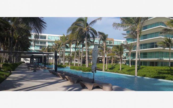 Foto de departamento en venta en costera de las palmas 4, 3 de abril, acapulco de juárez, guerrero, 1903422 no 24