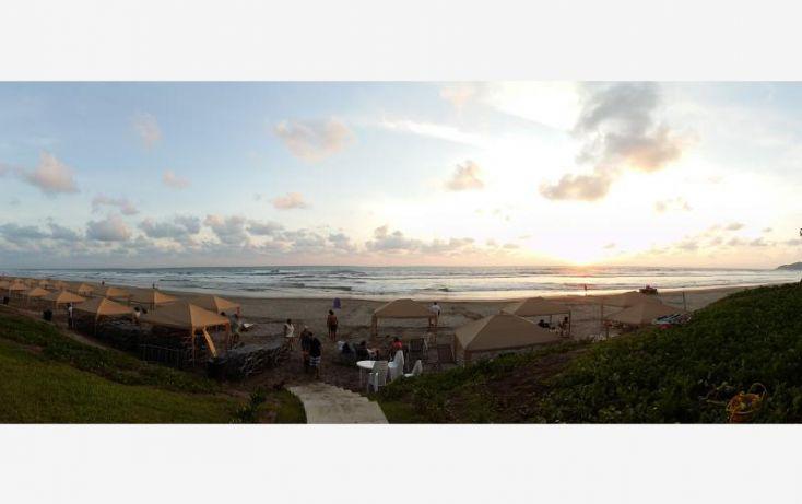 Foto de departamento en venta en costera de las palmas 4, 3 de abril, acapulco de juárez, guerrero, 1903422 no 34