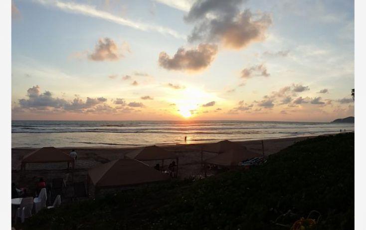 Foto de departamento en venta en costera de las palmas 4, 3 de abril, acapulco de juárez, guerrero, 1903422 no 35