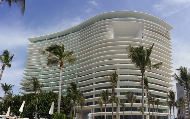 Foto de departamento en venta en costera de las palmas 4, 3 de abril, acapulco de juárez, guerrero, 1903422 no 43