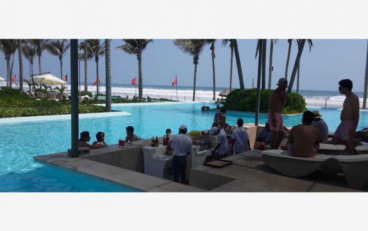 Foto de departamento en venta en costera de las palmas 4, 3 de abril, acapulco de juárez, guerrero, 1903422 no 51