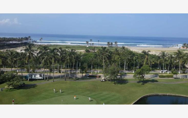 Foto de departamento en venta en  4, playa diamante, acapulco de juárez, guerrero, 1155667 No. 09