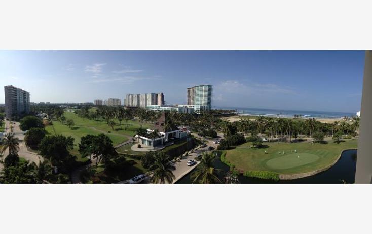 Foto de departamento en venta en costera de las palmas 4, playa diamante, acapulco de juárez, guerrero, 1155667 No. 11