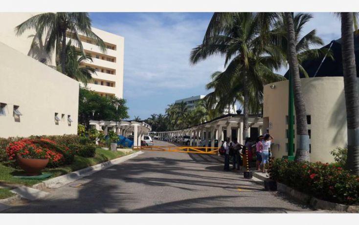 Foto de departamento en venta en costera de las palmas 4, playa diamante, acapulco de juárez, guerrero, 1155667 no 12