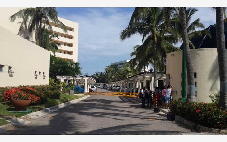 Foto de departamento en venta en costera de las palmas 4, playa diamante, acapulco de juárez, guerrero, 1155667 No. 12