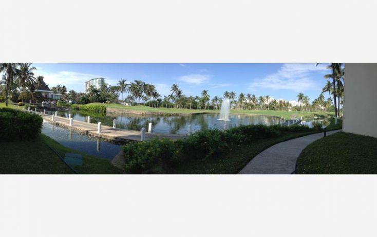 Foto de departamento en venta en costera de las palmas 4, playa diamante, acapulco de juárez, guerrero, 1155667 no 15