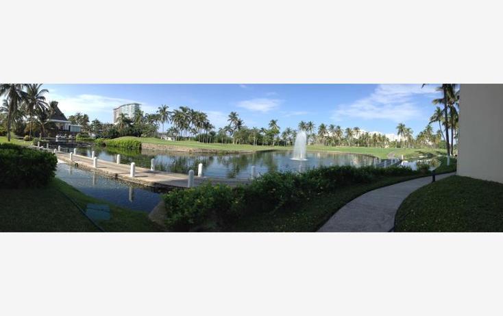 Foto de departamento en venta en costera de las palmas 4, playa diamante, acapulco de juárez, guerrero, 1155667 No. 15