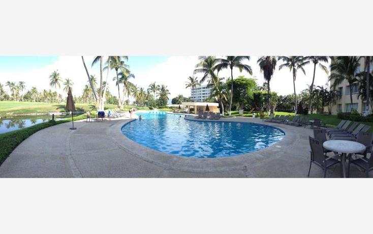 Foto de departamento en venta en costera de las palmas 4, playa diamante, acapulco de juárez, guerrero, 1155667 no 17