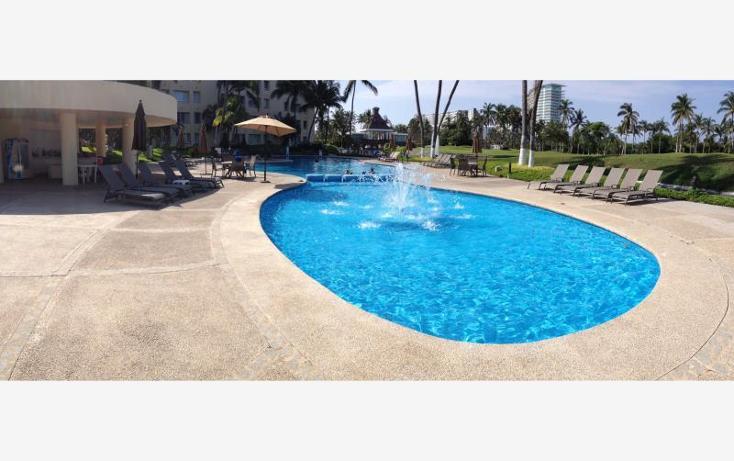 Foto de departamento en venta en costera de las palmas 4, playa diamante, acapulco de juárez, guerrero, 1155667 No. 19
