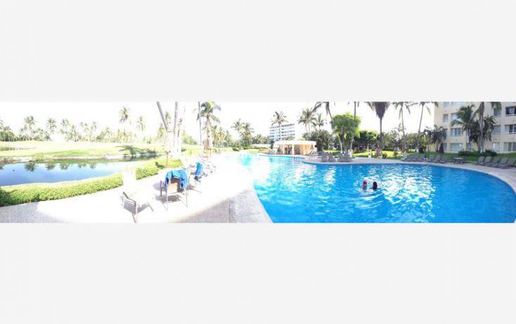 Foto de departamento en venta en costera de las palmas 4, playa diamante, acapulco de juárez, guerrero, 1155667 no 20