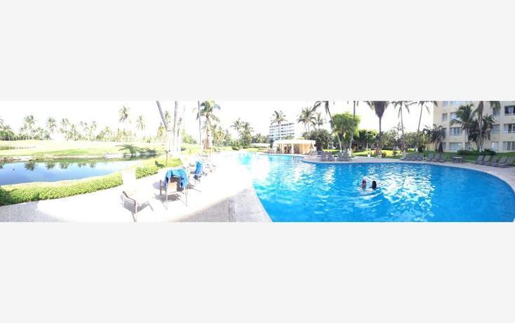 Foto de departamento en venta en costera de las palmas 4, playa diamante, acapulco de juárez, guerrero, 1155667 No. 20